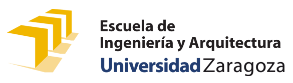 Logo_EINA