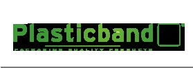 logo_plasticband