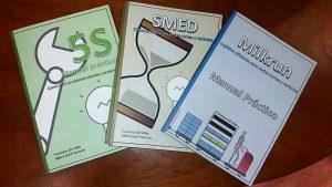Manuales de Lean Manufactuing