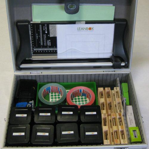 leanbox-foto1-500x500
